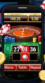 10bet-mobile-casino.jpg