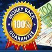 10bet-moneyback-guarantee.jpg