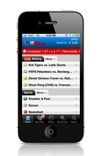 10bet_mobile.jpg