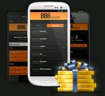 888sport-free-mobile.jpg