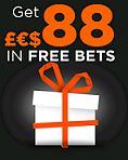 888sport-freebets.jpg