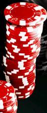 bet365-casino-chips.jpg