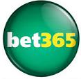 bet365-circle-logo1.png
