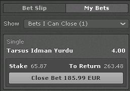 bet365-close-bet-method.jpg