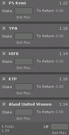 bet365-finnish-multiple-odds.jpg