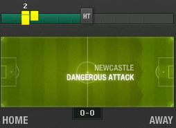 bet365-football-graphics.jpg
