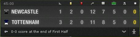 bet365-football-inplay-stats2.jpg