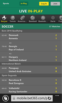 bet365-mobile-in-play-soccer.png