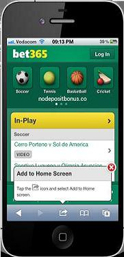 bet365_mobile2.png