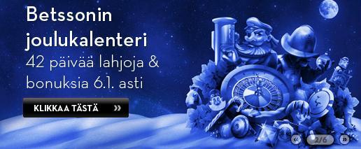 betsson-christmas-calendar.jpg