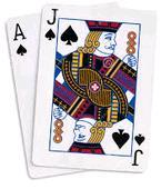 blackjack-pic-jack-ace.jpg