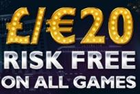 boylecasino-risk-free-all-games.jpg