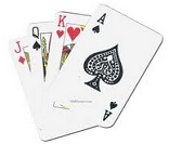 card-deck-j-a.jpg