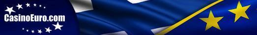 casinoeuro-finnish-banner.jpg