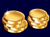 casinoeuro-gold-coins.jpg