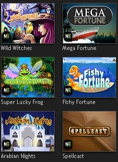 casinoluck-netent-selection.jpg