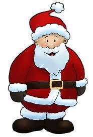 christmas-santa.jpeg