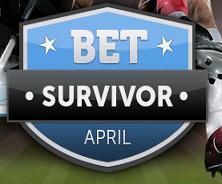 comeon-bet-survivor.jpg