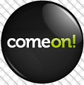 comeon-circle-logo.jpg