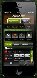 comeon-mobile.jpg