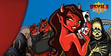 devils_delight-pic.jpg