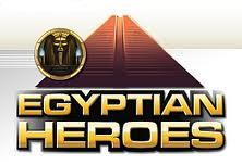 egyptian_heroes2.jpg