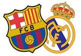 el-clasico-logos.jpg
