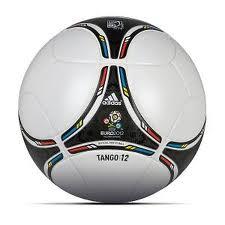 euro2012football.jpg