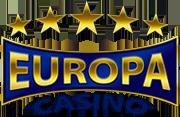 europacasino-logo1.png