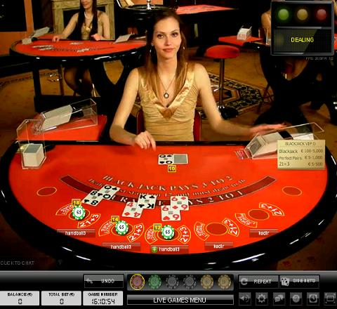 evolution-gaming-blackjack2.jpg