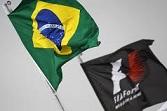 f1-brazilian-gp.jpg