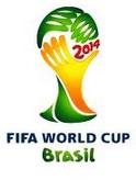 fifa-world-cup-logo.jpg
