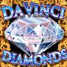 itg-davinci-diamonds.jpg