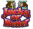 jacks-or-better-pic.jpg