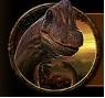 jurassic-park-brachiosaurus.jpg