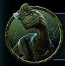jurassic-park-dilophosaurus.jpg
