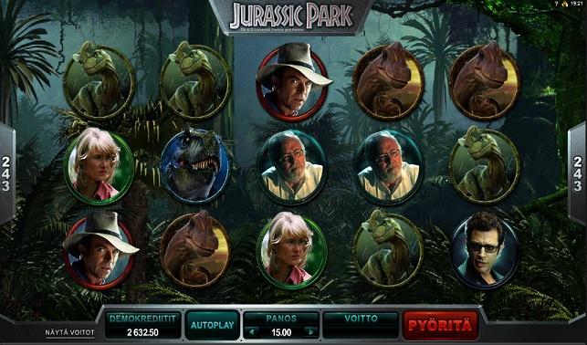 jurassic-park-gameplay.jpg