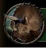jurassic-park-triceratops.jpg
