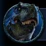 jurassic-park-tyrannosaurus.jpg