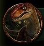 jurassic-park-velociraptor.jpg
