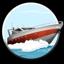 megafortuneboat.jpg