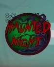 microgaming-haunted_night.jpg