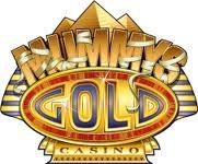 mummys_gold-casino.jpeg