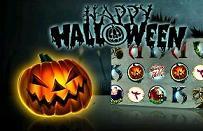 mybet-halloween2.jpg