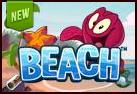 netent-beach.jpg
