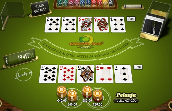 netent-caribbean-stud-poker-gameplay.jpg
