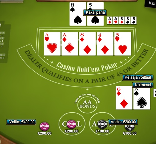 netent-casino-holdem-game.jpg