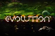 netent-evolution-pic.jpg