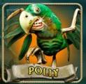 netent-ghost-pirates-polly.jpg