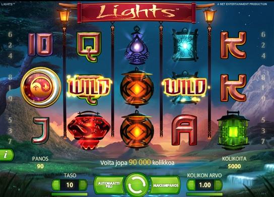 netent-lights-big-gameplay.jpg